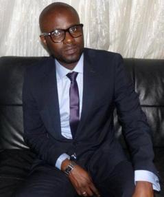 Photos - Locales à Tamba: Seydou Kanté dévoile sa stratégie de campagne