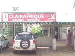 Détournement à la librairie Clairafrique : L'ex Dg Jean-Charles Faye et son chef- comptable prennent 6 mois ferme