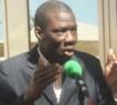 """Abdoul Aziz Diop: """"Serigne Mansour Sy Djamil n'est plus dans la critique, mais, plutôt dans a surenchère politicienne"""""""