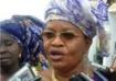 """Journée coranique du """"daara"""" de Coki : Aïda Mbodj honorée pour son long et exemplaire compagnonnage avec le foyer religieux"""