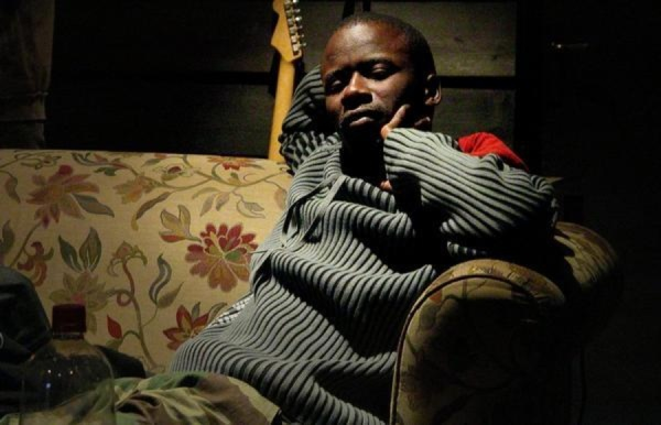 ''Tout Va Mal'' exige la libération de Fou Malade