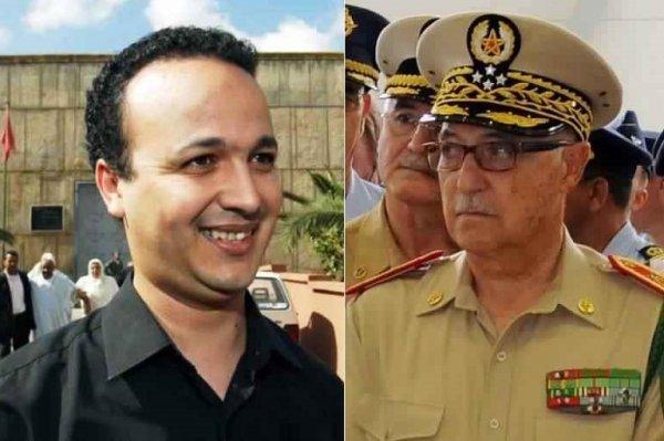 Un voyou marocain fait tourner en ridicule les autorités françaises