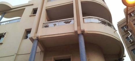 Vidéo - Saccage de la mairie de Dakar-Plateau :  Alioune Ndoye accuse Diop Sy qui dénonce un coup foireux