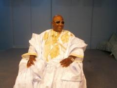 Graves révélations de Mbaye Ndiaye contre Demba Dia