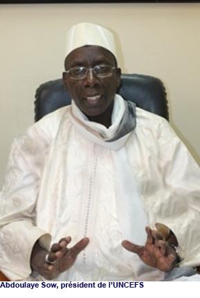 Exploitations forestières: Accusé de détournement de 360 millions FCfa Abdoulaye Sow blanchi