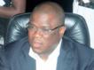 Audio - Youssou Ndour et Me Wade à Ziguinchor : Abdoulaye Baldé apelle à l'apaisement