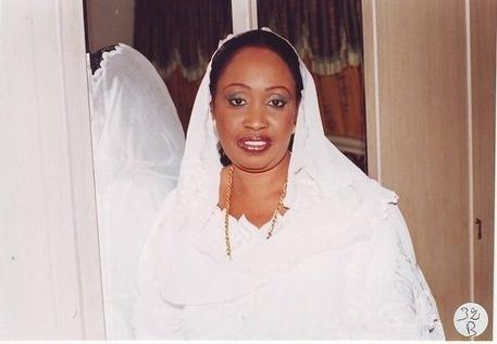 Me Nafissatou Diop réconcilie Mariama Sarr et Awa Guèye