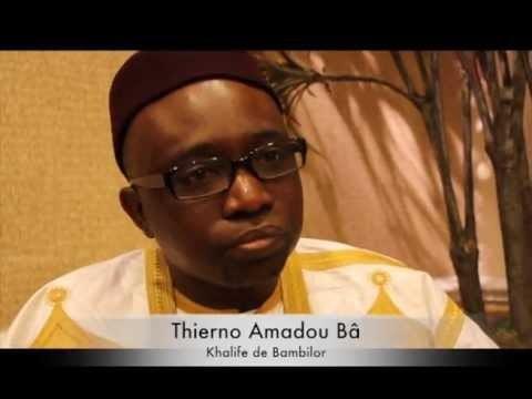 Violences électorales: Le Khalife de Bambilor appelle au calme