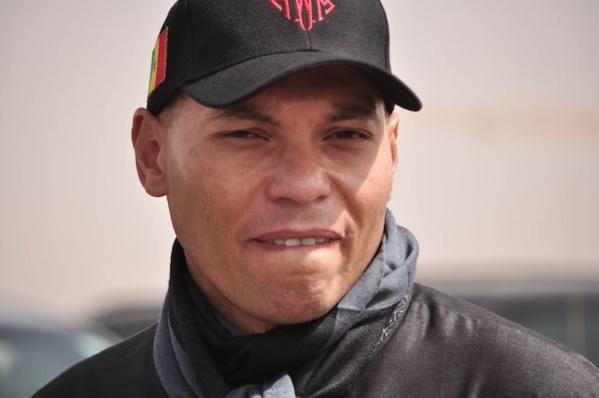 Dossier classé sans suite de Karim: Le Quai d'Orsay avait bel et bien informé le Sénégal…