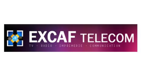 L'arrivée de la TNT au Sénégal : Excaf peut-il relever le défi ? La RTS elle-est menacée ? (Adama  Sow)