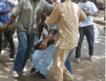 Podor : Le véhicule de l'ex-député Astel Sall endommagé, son frère et son chauffeur tabassés par la sécurité de Wade