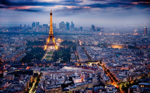 Une France historiquement terre d'asile, devenue terre pour voyous