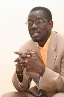Louga : Madièye Mbodj déplore ''l'utilisation abusive'' de l'argent