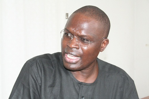 Achat de conscience, transfert d'électeurs : Taxawu Dakar met en garde le camp adverse