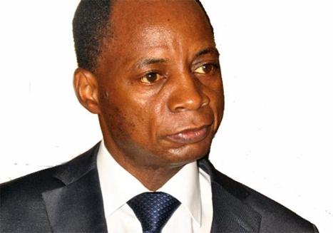 """Abou Lô : """"La vérité, c'est que ceux qu'on a parachutés, grâce à la volonté de Farba Ngom, sachant pertinemment qu'ils vont perdre les élections, cherchent un bouc-émissaire pour justifier leur défaite"""""""