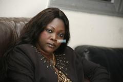 """Ndella Madior Diouf : """"Je ne vais pas participer à cette mascarade électorale"""""""