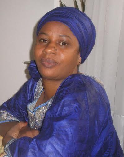 Décès de la sœur Oumy Diallo en Belgique : Appel à la solidarité de la communauté sénégalaise