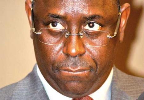 En cas de défaite : Macky Sall aiguise le sabre