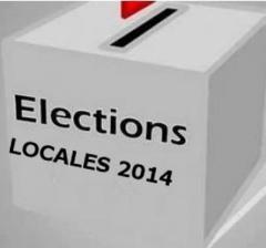 Démarrage du scrutin à Dakar et dans les régions