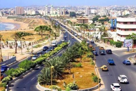 Les inscrits à Dakar Plateau sont supérieurs au nombre d'habitants (maire sortant)