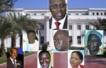 """Macky Sall salue """"la parfaite organisation"""" du scrutin"""