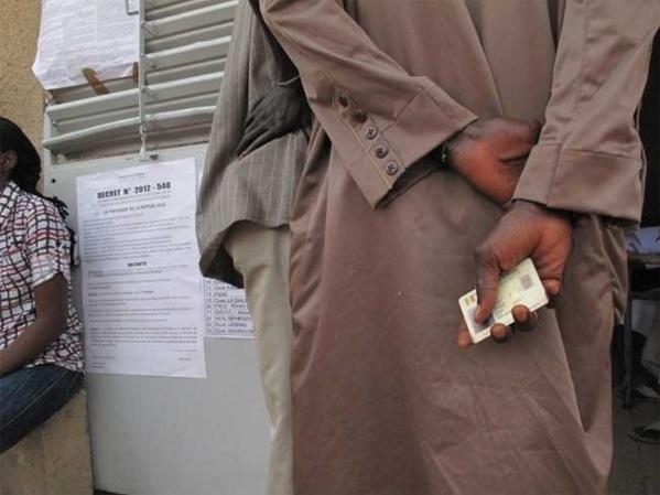 Kaolack : Le présumé transfert d'électeurs fait couler beaucoup d'encre