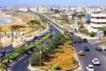 Un taux de participation de 37,68 % enregistré à Dakar (préfecture)