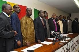 Mimy, Gackou, Youssou Ndour, Seydou Guèye…se sont cognés la tête contre le mur : Et Benno Bokk Yakaar saigna !