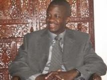 Dernière minute:  Dr Malick Diop reconnait sa défaite...