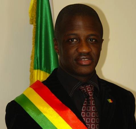 Fann-PointE-Amitié : Malick Diop perd le Nord