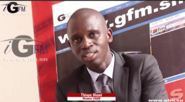 Après avoir récemment déposé Abdou Mbow : Le nouveau coordonnateur de la Cojer rafle la communale de Madina Ndiathbé et la départementale de Podor