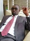 Locales 2014: Le journaliste Sambou Biagui  l'emporte haut la main dans la commune de Ndoga Boubacar