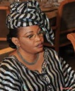 Locales Bambey : Aida Mbodj s'adjuge la palme, Mor Ngom se contente de son lopin de Ndangalma