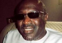 Locales à Kaolack : Guédel Mbodji talonne BBY et devance le PDS