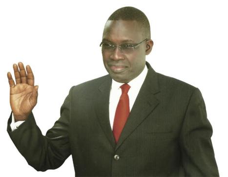 Avec plus de 18 communes gagnées par le « Model » : Ibrahima Sall, constitue la surprise des élections locales
