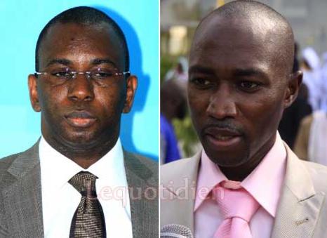 Kédougou : Le député libéral Mamadou Adji Cissé renvoie Guirassy à l'école