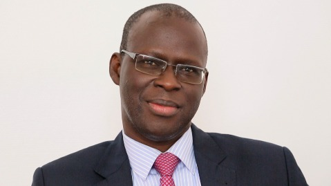 Macky Sall va-t-il accepter la démission de Cheikh Bamba Dièye ?