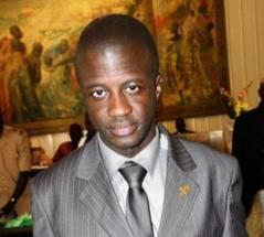 Valse entre Taxawu Dakar et Benno Bokk Yakaar : Dr Malick Diop joue et perd