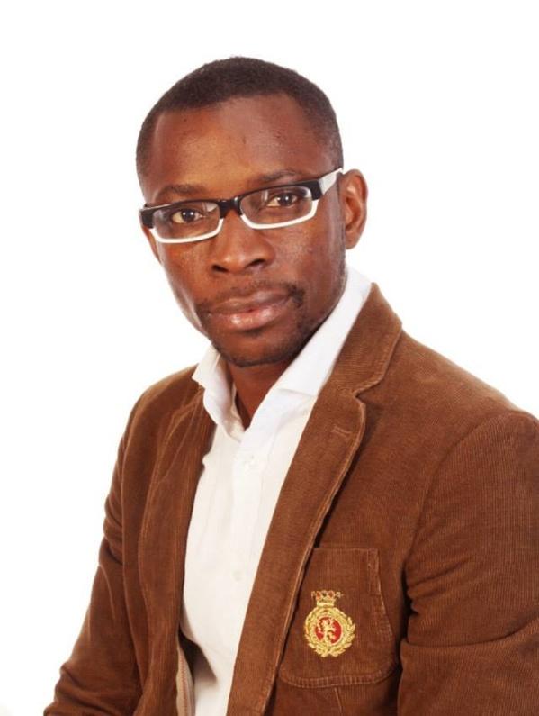 Les militants de l'UCS de la diaspora félicitent Abdoulaye Baldé