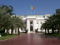 Locales: Le Palais drague la presse pour faire passer les faux résultats électoraux