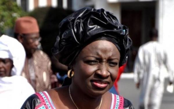 Les Sénégalais veulent leur Mimi - Par Fama Fall