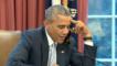 "Le coup de fil d'Obama à Tim Howard : ""Il va falloir te raser la barbe!"""