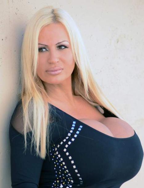 vidéo cul agence escort paris