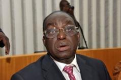 Après la perte de Nioro : L'Afp dénonce des coups bas et gourmandises de l'Apr
