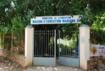 Lycée Mariama Bâ : les pensionnaires seront choisies par concours