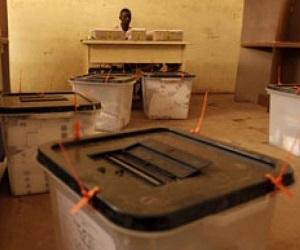 Fouta: Moussa Oumar Sow  gagne largement la commune de Walaldé et rempile pour 5 ans