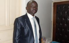 Battu dans son fief de Ndoga Babacar : Les libéraux réclament la tête du Dg de l'Apda