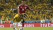 "Zuniga assure ne ""pas avoir voulu faire mal"" à Neymar"