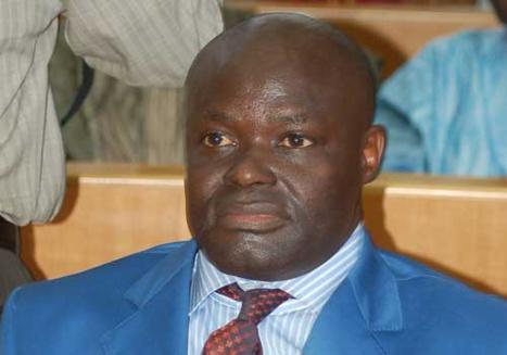 Braya: « Ce sont les partisans de Bamba Dièye qui ont coincé les fraudeurs » (vidéos)