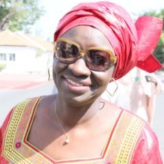 Remplacement d'Aminata Touré: Ces noms qui circulent…